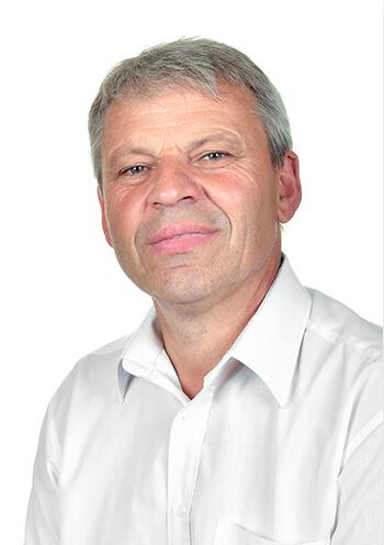 Ján Babič